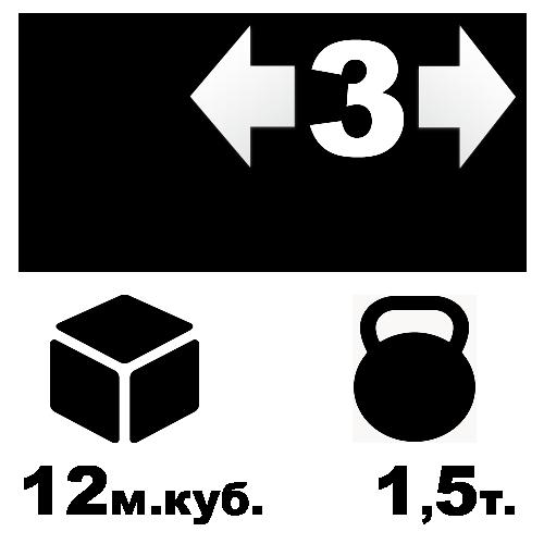 грузовые-перевозки-грузчики-запорожье-3м