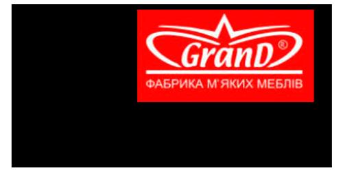 Sinnbild_LKW-ГРАНД