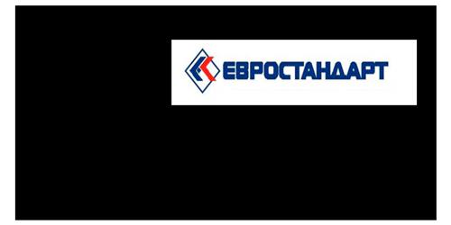 Sinnbild_LKW-ЕВРОСТАНДАРТ