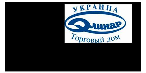Sinnbild_LKW-ЭЛИНАР