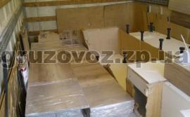перевозка-мебели-с-цеха