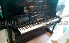 перевозка-пианино-C.Bechstein6