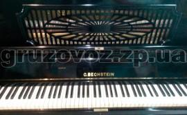 перевозка-пианино-C.Bechstein7