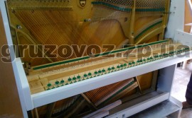 перевозка-пианино-Weinbach1