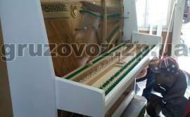 перевозка-пианино-Weinbach1.1