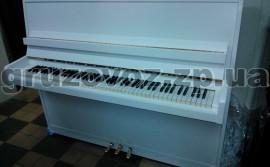 перевозка-пианино-Weinbach4