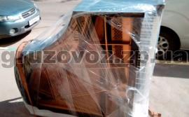 перевозка-рояля-Ronisch1