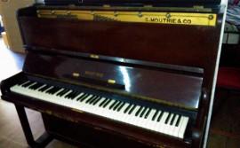 perevozka-pianino-moutrie-0916-gruzovoz_zp_ua