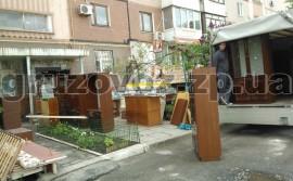 квартирный-переезд-с-грузчиками-28.04-5