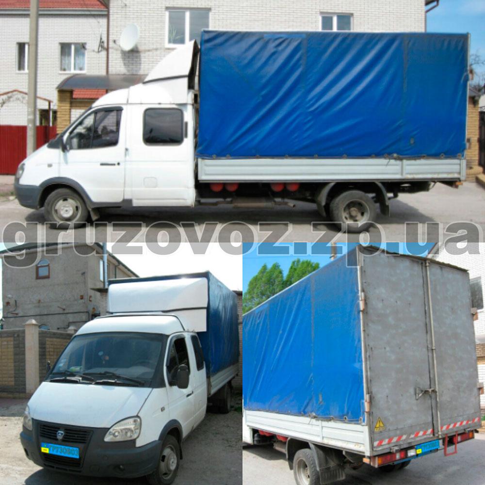 перевозка-грузов