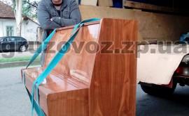перевозка-пианино-Украина1