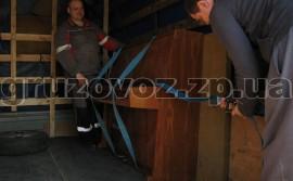 перевозка-пианино-Украина2
