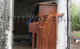 перевозка-пианино-Hupfeld1