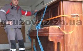 перевозка-пианино-Hupfeld3