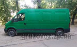 рено-бус-грузовоз-запорожье-грузоперевозки-2