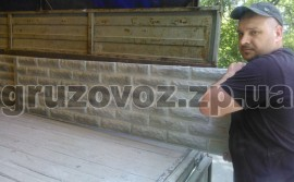 выгрузка-забора-230516-gruzovoz_zp_ua-1