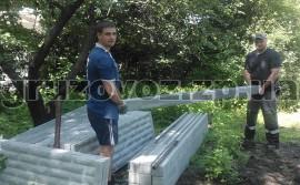 выгрузка-забора-230516-gruzovoz_zp_ua-4