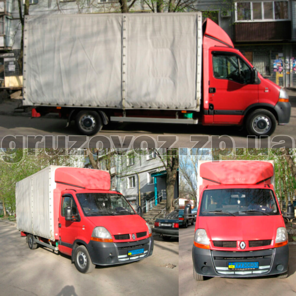перевозка-грузов-рено