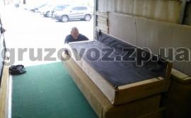 перевозка-дивана