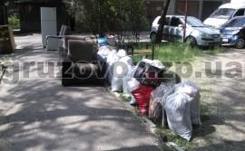 перевозка-квартиры-210516-gruzovoz_zp_ua-1