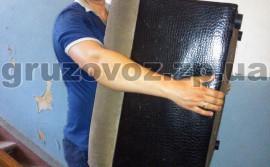 перевозка-квартиры-210516-gruzovoz_zp_ua-2
