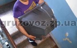 перевозка-квартиры-210516-gruzovoz_zp_ua-3