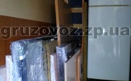 перевозка-квартиры-210516-gruzovoz_zp_ua-5
