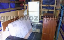 перевозка-квартиры-210516-gruzovoz_zp_ua-6