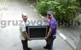 перевозка-квартиры-210516-gruzovoz_zp_ua-7