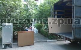 перевозка-квартиры-210516-gruzovoz_zp_ua-8