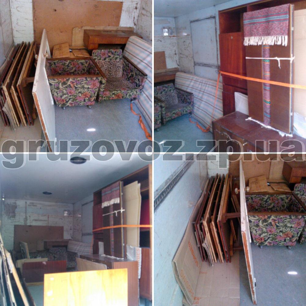 перевозка-мебели-с-грузчиками