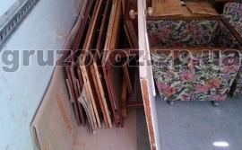 перевозка-мебели-с-грузчиками1