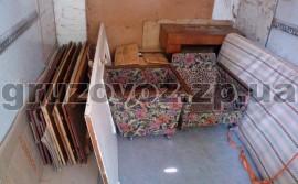 перевозка-мебели-с-грузчиками2