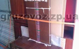перевозка-мебели-с-грузчиками3