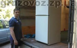 перевозка-холодильника-210516-gruzovoz_zp_ua-1