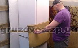 перевозка-холодильника-210516-gruzovoz_zp_ua-2