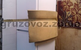перевозка-холодильника-210516-gruzovoz_zp_ua-3
