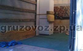 перевозка-холодильника-210516-gruzovoz_zp_ua-4