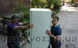 перевозка-холодильника-210516-gruzovoz_zp_ua-5