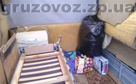 перевозка-дом.вещей-и-мебели(1)