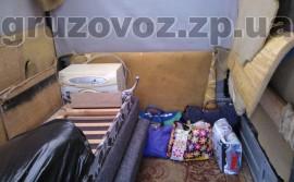перевозка-дом.вещей-и-мебели(2)