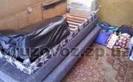 перевозка-дом.вещей-и-мебели(3)