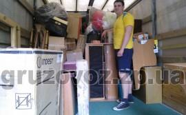 перевозка-квартиры-Запорожье(3)
