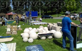 перевозка-керамических-изделий(2)