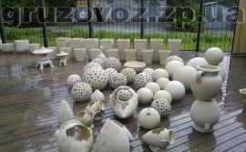 перевозка-керамических-изделий(3)