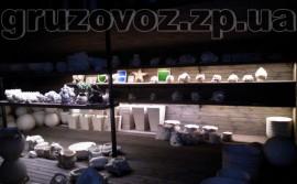 перевозка-керамических-изделий(4)