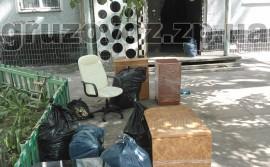 переезд-квартирный-в-Запорожье(1)