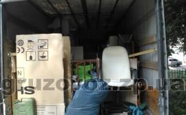 переезд-квартирный-в-Запорожье(4)