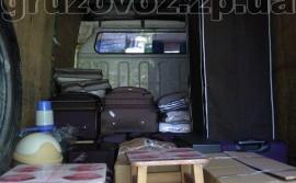 частичная-перевозка-с-грузчиками-имущества(3)