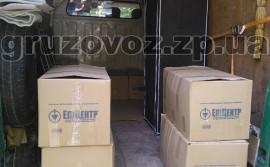 частичная-перевозка-с-грузчиками-имущества(4)